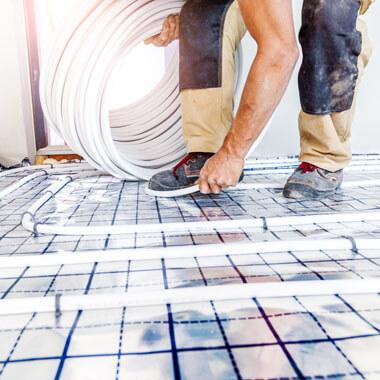 tempo-betonilattiat-lattiankuivaus-lattian-kosteus-kuivaus