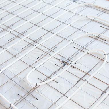 tempo-betonilattiat-lattiankuivaus-lattian-kosteus-tyomaan-kuivaus-2