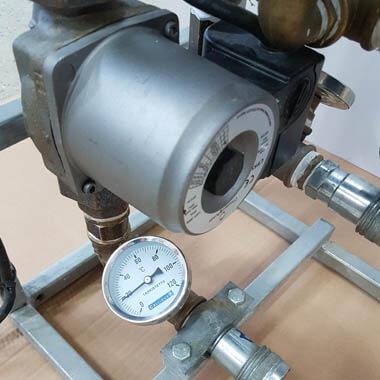 tempo-betonilattiat-lattiankuivaus-lattian-kosteus-tyomaan-kuivaus-4