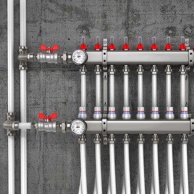 tempo-betonilattiat-lattiankuivaus