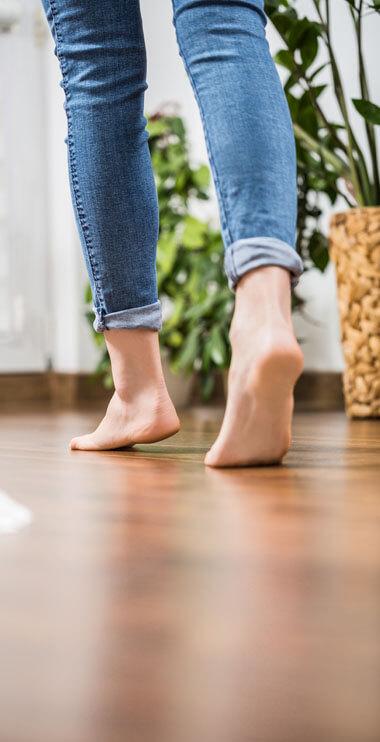 tempo-lattialammitys-betoni-kuivuminen-kuivain-valu