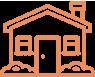 home_renovate2_icon1-oranssi