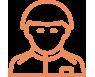 home_renovate2_icon2-oranssi